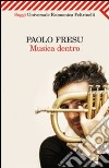 Musica dentro. E-book. Formato EPUB