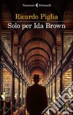 Per Ida Brown. E-book. Formato EPUB