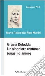 the challenge of modernity essays on grazia deledda