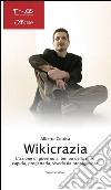 Wikicrazia reloaded. E-book. Formato EPUB