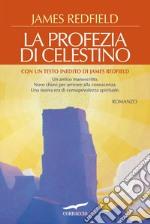 La profezia di Celestino. E-book. Formato EPUB ebook