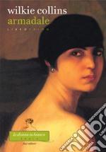 Armadale. E-book. Formato PDF ebook