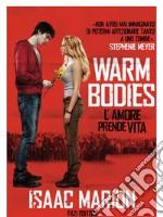 Warm bodies. Estratto. E-book. Formato PDF ebook