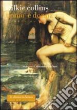 Uomo e donna. E-book. Formato PDF ebook