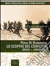 Breve storia della Prima guerra mondiale. E-book. Formato EPUB