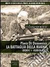 Breve storia della Prima Guerra Mondiale. Con audio-ebook. E-book. Formato EPUB