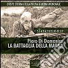 La battaglia della Marna. Audiolibro. Download MP3