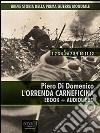 Breve storia della prima guerra mondiale. E-book. Formato Mobipocket