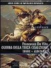 Breve storia di Napoleone Bonaparte. E-book. Formato Mobipocket