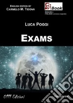 Exams. E-book. Formato Mobipocket ebook