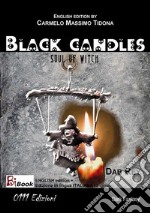 Black candles. E-book. Formato Mobipocket ebook