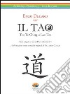 Il tao. Tao Te Ching. Audiolibro. Download MP3 ebook
