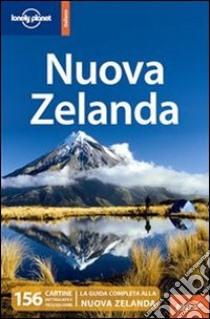 Nuova Zelanda - East Coast. E-book. Formato PDF ebook di Charles Rawlings-Way