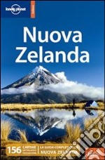 Nuova Zelanda - East Coast. E-book. Formato PDF ebook di Charles Rawlings-Way