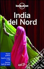 India del nord. Jammu e Kashmir. E-book. Formato EPUB ebook