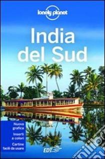India del sud - Pianificare il viaggio. E-book. Formato PDF ebook di Sarina Singh