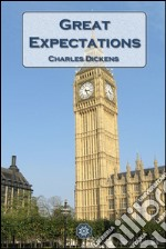 Great expectations. E-book. Formato EPUB ebook di Charles Dickens