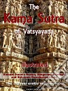 The Kama Sutra of Vatsyayana illustrated. E-book. Formato EPUB