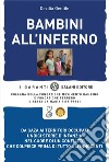 Bambini all'inferno. E-book. Formato EPUB