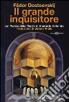 Il grande inquisitore. E-book. Formato PDF