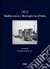 1943. Mediterraneo e Mezzogiorno d'Italia. E-book. Formato PDF ebook