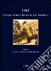 1943. Strategie militari, collaborazionismi, resistenze. E-book. Formato EPUB ebook
