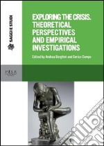 Exploring the Crisis: Theoretical Perspectives and Empirical Investigations. E-book. Formato PDF ebook