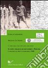Il corpo italiano di liberazione e Ancona. Il tempo delle oche verdi e del lardo rosso. Il passaggio del fronte: giugno-luglio 1944. E-book. Formato EPUB
