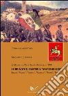 Le Marche e la prima guerra mondiale: il 1914. E-book. Formato PDF ebook
