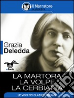 La madre. E-book. Formato EPUB ebook