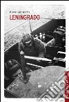 Leningrado. E-book. Formato EPUB