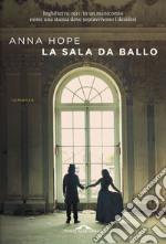 La sala da ballo. E-book. Formato EPUB ebook