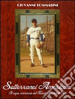 Piccoli inconsapevoli eroi del baseball. Il baseball come un romanzo. E-book. Formato Mobipocket ebook