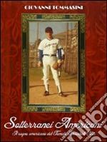 Piccoli inconsapevoli eroi del baseball. E-book. Formato PDF ebook