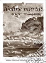 Il cane marino. E-book. Formato EPUB