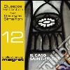 Il caso Saint Fiacre. Audiolibro. Download MP3 ebook