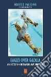 Eagles over Gazala. The air battles in north Africa, may-june 1942. E-book. Formato EPUB