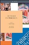Gli italiani e la Terrasanta. E-book. Formato PDF ebook