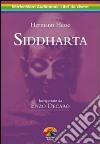 Siddharta. Audiolibro. Download MP3 ebook