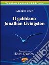 Il gabbiano Jonathan Livingston. Audiolibro. Download MP3 ebook