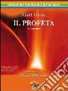 Il profeta. Audiolibro. Download MP3 ebook
