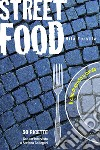 Street food. E-book. Formato EPUB