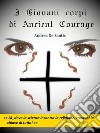 I giovani corpi di Ancient Courage. E-book. Formato Mobipocket