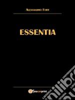 Essentia. E-book. Formato PDF ebook