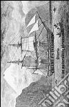 Diario di un naturalista giramondo. E-book. Formato EPUB ebook