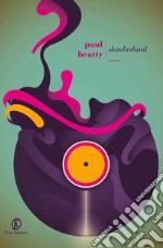 Slumberland. E-book. Formato EPUB ebook