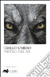 Giallo umbro. E-book. Formato EPUB