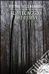 Il villaggio dei corvi. E-book. Formato EPUB