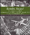 Bombs away!. E-book. Formato PDF