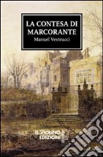 La contesa di Marcoante. E-book. Formato Mobipocket ebook